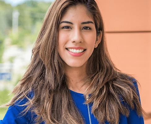 Tamara Ordonez Diaz
