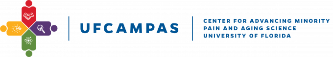 UF CAMPAS Logo_Horz